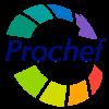 prochef-logo